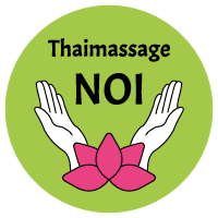 Thaimassage_Noi_Logo